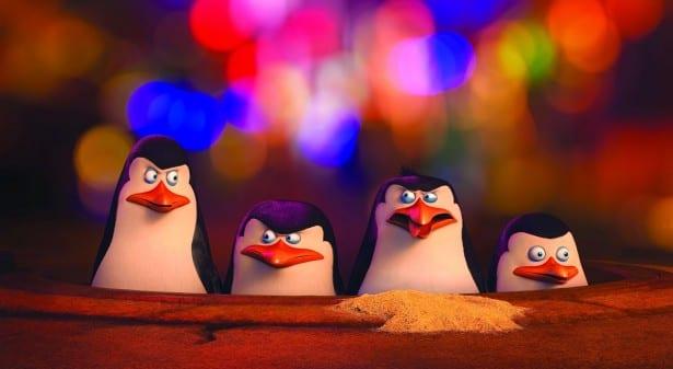 The-Penguins-of-Madagascar-Movie (2)
