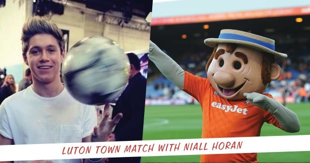 LutonTown-With-Niall