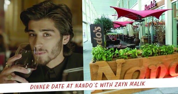 Nandos-with-Zayn