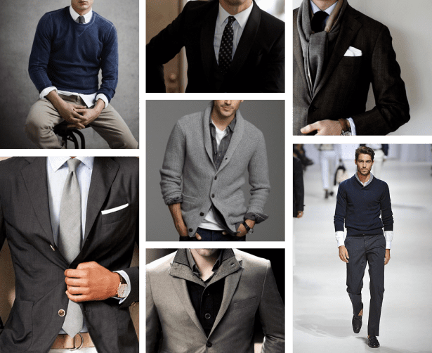 well-dressed-men