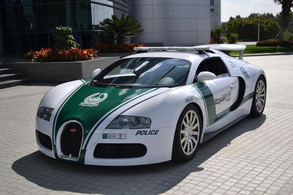 bugatti_police