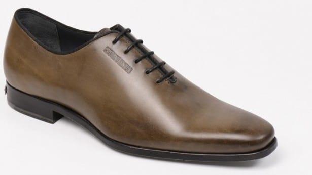 CR7-Cristiano-Ronaldo-Footwear-001-e1405986461470