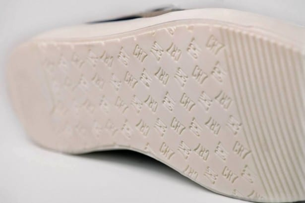 cr7 shoe