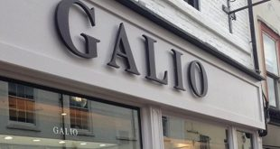 Galio Jewellers in St Albans