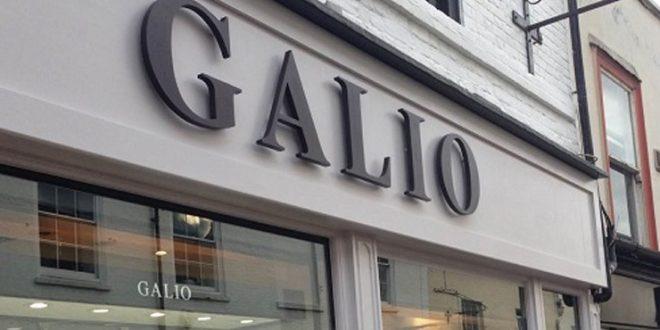 Galio Jewellers in St Albans