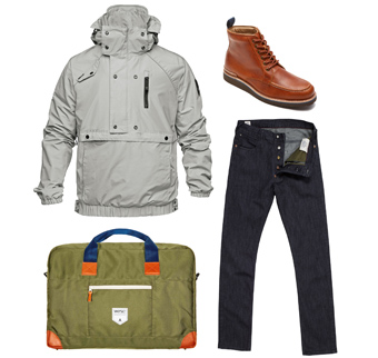 fathers day look 6