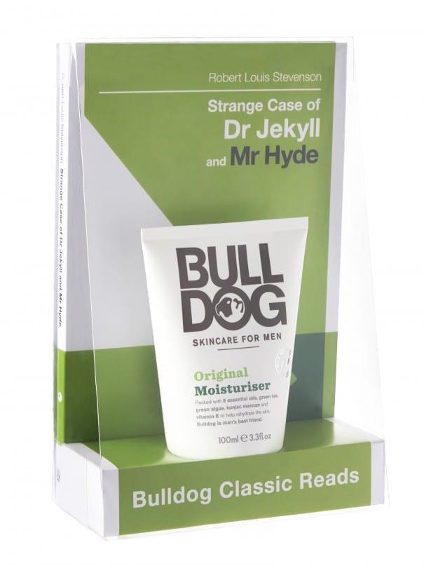 Bulldog_JekyllHyde