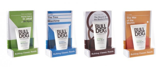 Bulldog_all4_small all