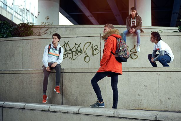 Superdry - Superdry opens new store in Luton Mall