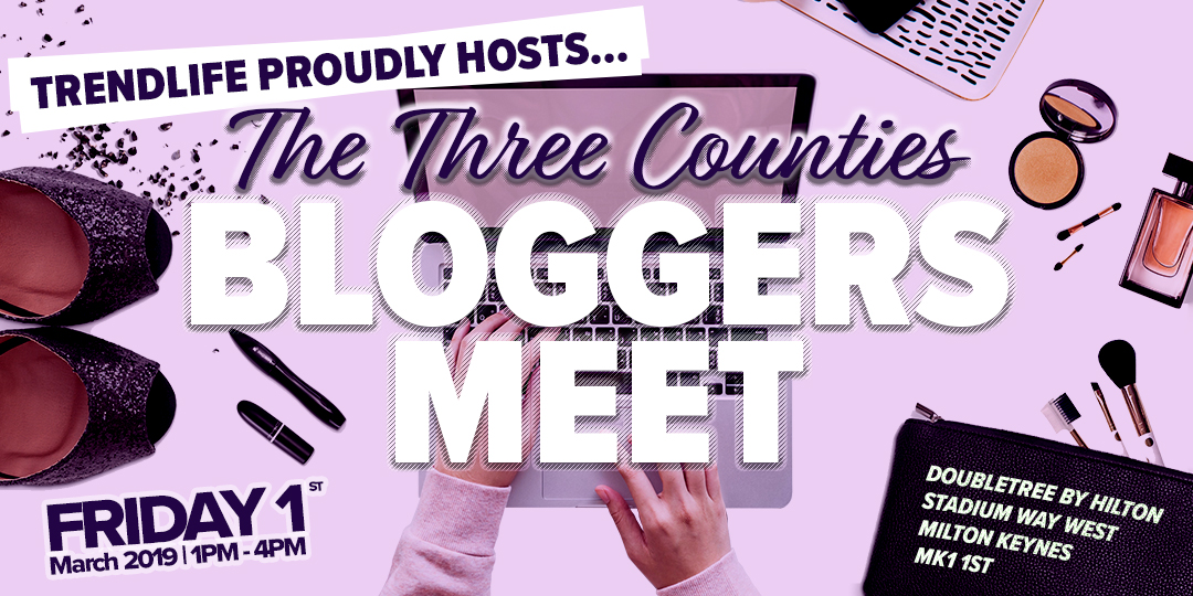TrendLife Bloggers Meet