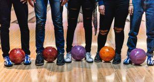 Luton Bowling Centre