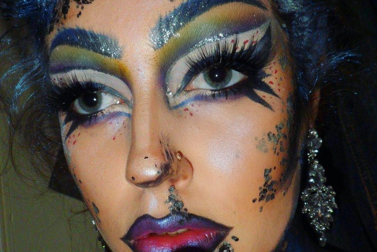 Jasmin Howard - JH Beauty Hertford
