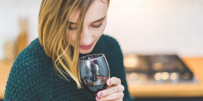 WSET's Wine Education Week comes to Hertfordshire