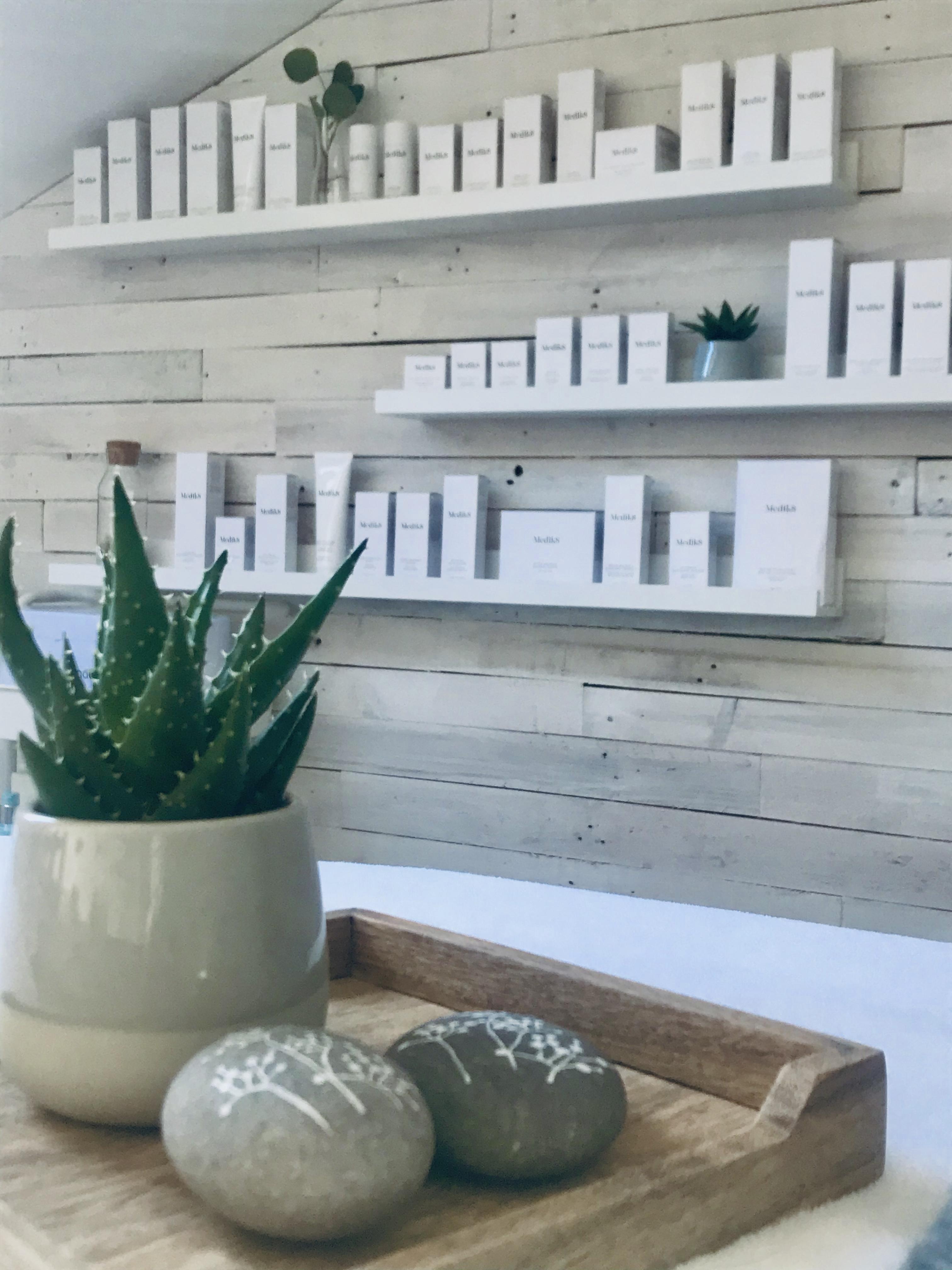 SkinLab Boutique opens in Barton Le Clay