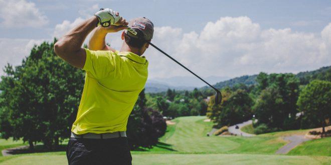 GolfCatcher PGA EuroPro Tour